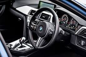 2015 bmw m3 interior. yes the cabinu0027s based on a base 3series but that means it all works 2015 bmw m3 interior i