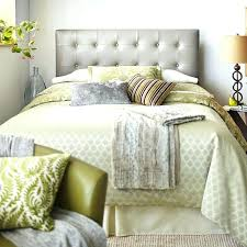 pier 1 duvet cover pier 1 headboards solid wood queen headboard queen headboard pier one wallpaper pier 1 duvet cover pick stitch bedding
