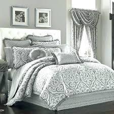 oversized king comforter elegant king comforter sets elegant oversized cal king comforter sets brown bedding cream bedding sets cal oversized king comforter