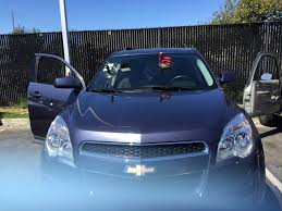 photo of on time auto glass repair san francisco san francisco ca united