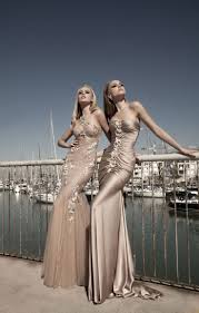 221 best images about Color Nude Blush Champagne on Pinterest.