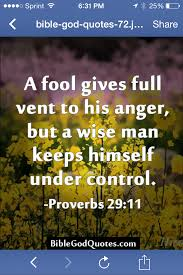 Christian Quotes About Anger Best Of Proverbs 2424 Bible Verses Inspirational Quotes Versos De La