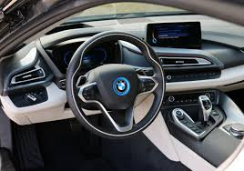 bmw i8 interior production. 2017 bmw i8 interior bmw production d