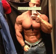forearm size how s it even possible to get forearms like these bodybuilding