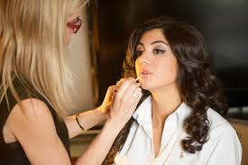 makeup need makeup artist for wedding articles easy weddings marvelous picture ideas alabama senate race polls