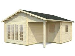 Small Picture The 25 best Cabin kits ideas on Pinterest Log cabin kits Cabin