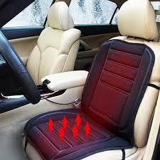lemonbest heated car seat cover