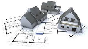Small Picture Home Design Software Freeware Home Design Software Windows Best