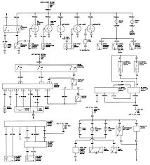 n gauge wiring diagram n image wiring diagram engine temperature gauge wiring diagram teh 6 5 hp engine diagram on n gauge wiring diagram