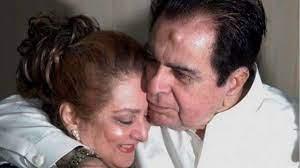 Saira Banu rejects death rumours ...