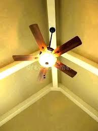 ceiling fan brackets vaulted ceiling fan vaulted ceiling fan box bracket mount cathedral c angled ceiling