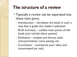 Short book review format   Write essays for money reddit High School Book Report   I love this book report form  It takes reading  straight