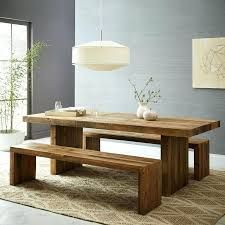 reclaimed wood dining table for round uk 72