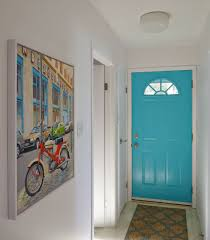 painted wood picture frames. How To Build A Floating Frame For Art Painted Wood Picture Frames
