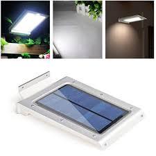 Outdoor Solar Led Light With Design LED Lights Home Depot And 0 48 Solar Led Lights For Homes