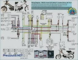 honda mt 50 wiring diagram wiring diagrams second honda mt 50 wiring diagram wiring diagram datasource honda mt 50 wiring diagram