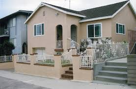 exterior painting texture photo al for website exterior stucco paint