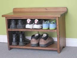 Corner Shoe Storage Canada