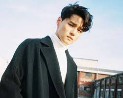 DEAN Profile and Facts; DEAN's Ideal Type (Updated!)