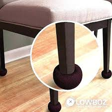 table leg pads chair leg protector furniture leg protectors for hardwood floors 5 chair leg covers table leg pads table leg pads furniture