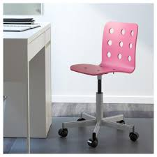 modern design for ikea pink office chair 35 office furniture jules childs desk chair full