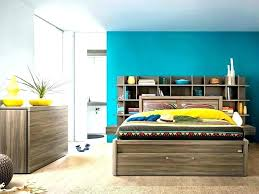 gautier furniture prices. Goutier Furniture Prices Wooden Bed By Store Stores Gautier Ms A