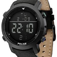 pl12898jsb 02d pl12898jsb police cyber black digital mens alarm pl12898jsb 02d pl12898jsb police cyber black digital mens alarm watch
