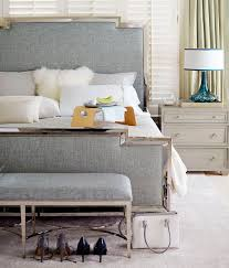 74 best bernhardt images on Pinterest Bedroom ideas Bernhardt