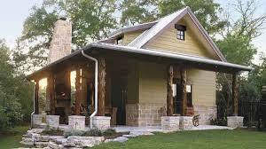 Image Modern Cedar Creek Guest Houseplan Sl1450 Pinterest Cedar Creek Guest House Insite Architecture Inc Southern