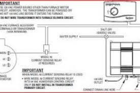 aprilaire 760 wiring diagram 4k wallpapers aprilaire 550 installation manual at Aprilaire 760 Wiring Diagram