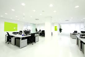 cool office design. Best Office Layout Design Cool Layouts  Ideas C Cool Office Design