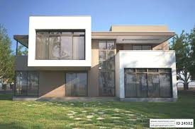 4 bedroom modern house design the most incredible as well as gorgeous modern 4 bedroom house