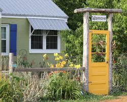 Small Picture Best 25 Garden doors ideas on Pinterest Garden entrance Secret