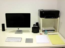 office work desk. Office Work Desk E