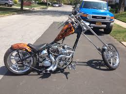 custom chopper paint saddle baggers paint custom automotive