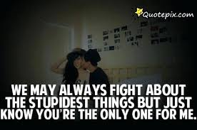 Love Fight Quotes Interesting Fight For Love Quotes As Well As Download This Quote For Produce