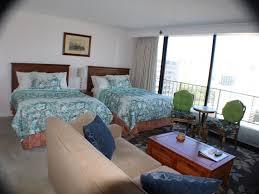 club wyndham royal garden waikiki resort with panoramic views free in room wifi