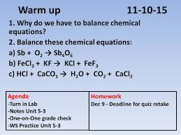 chemistry balancing chemical equations worksheet sb cl2