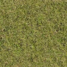 grass textures Idealvistalistco