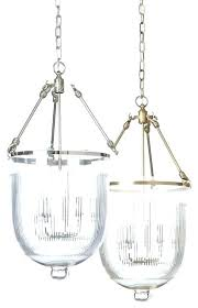 traditional pendant lighting. Traditional Pendant Lights K0791 Bell Uk Lighting N