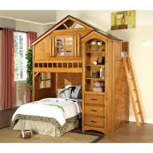 bunk beds with desk underneath full bed with desk underneath full bed with desk underneath desk bunk bed combo bunk bed single bunk bed with desk and stairs