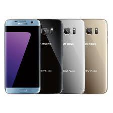 Verizon Cell Phones & Smartphones