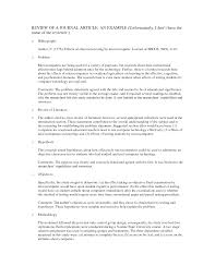 professional nursing papers critique essay of an article birth certificate template for word product proposal template teodor ilincai · professional development in nursing