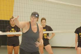 KCAC coaches favor OU teams - Sports - The Ottawa Herald - Ottawa, KS