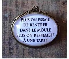 Pensée Du Jour Humour Actualités Citations Et Images