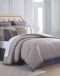 king comforter sets comforter sets