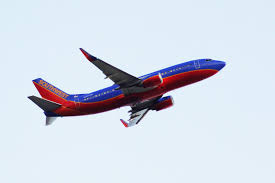 Southwest Points Value Million Mile Secrets
