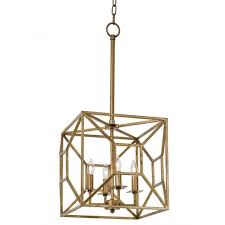 chandelier outdoor candle chandelier non electric outdoor outdoor electric chandelier