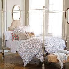 john robshaw sheets. Simple Sheets John Robshaw Pillows Bedding With Sheets B