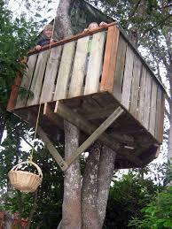 easy tree house designs simple plans luxury inspiring simple tree house designs12 simple